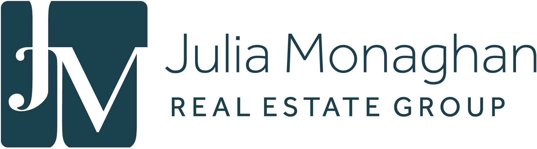 Julia Monaghan Real Estate